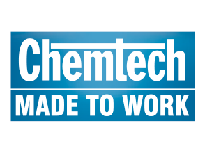 Chemtech: Home